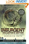 Insurgent: Collector's Edition (Enhan...