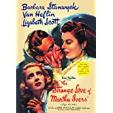 The Strange Love Of Martha Ivers [1946] [DVD]by Barbara Stanwyck