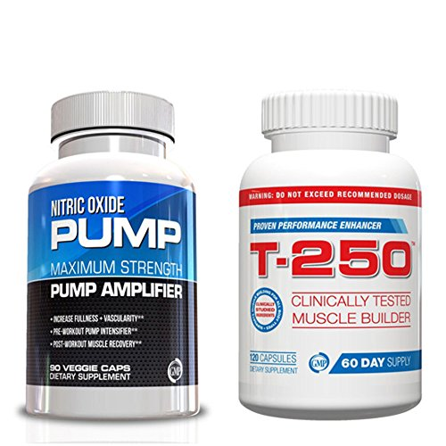 Muscle-Building-Supplements-Nitric-Oxide-and-T-250-Kit