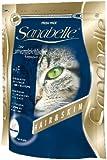 Sanabelle 64087 Katzenfutter Elegance Hair und Skin 10 kg
