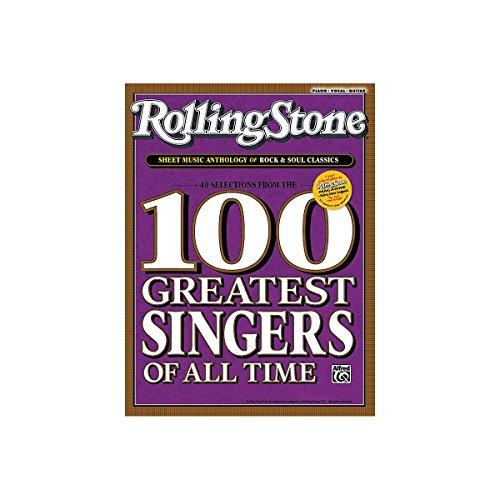 alfred-00-34008-rolling-stone-partituras-antolog-a-del-rock-soul-classics-music-book