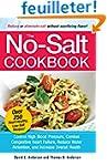 The No-Salt Cookbook