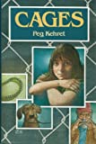 Cages: 9 (0525650628) by Kehret, Peg