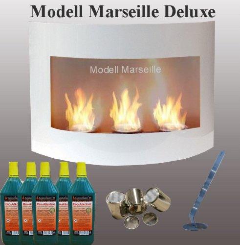 bio-etanolo-caminetto-modell-marseille-deluxe-scegli-tra-6-colori-bianco