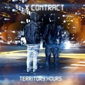 Los Daneses de X Contract presentan su nuevo single Better Day 517gtSYT7zL._SL500_AA280_