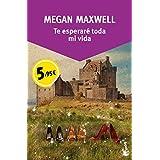 libro gratis Las ranas tambien se enamoran de Megan Maxwell