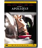 Apollo 13 (Collector's Edition) (Widescreen) (Bilingual)