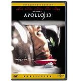 Apollo 13 - Collector's Edition ~ Tom Hanks