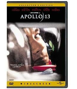Apollo 13 (Collector's Edition) (Widescreen) (Bilingual)