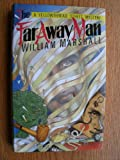 The Far Away Man (The Faraway Man) (0030705274) by Marshall, William Leonard