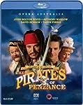 The Pirates of Penzance - Gilbert & S...