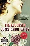 The Accursed: A Novel