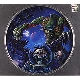 """The Final Frontier (Limited Metal Tin Box)von """"Iron Maiden"""""""
