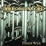 Inner War by Megace (2006-05-31)