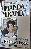 Amanda/Miranda: 2 (0670115304) by Peck, Richard