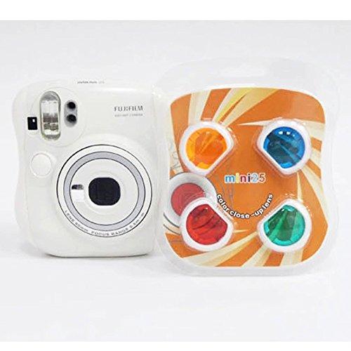 Fujifilm Instax Mini 25 Instant Photo...