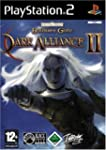 Baldur's Gate: Dark Alliance II [Soft...