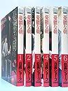 憂鬱な朝 コミック 1-6巻セット (Charaコミックス)