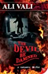 The Devil be Damned (Cain Casey Serie...