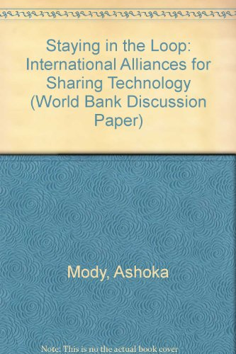 staying-in-the-loop-international-alliances-for-sharing-technology