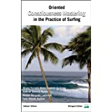 Oriented Consciousness Mastering in the Practice of Surfing - Conscientização Orientada da Prática do Surfe