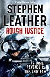 Rough Justice: The 7th Spider Shepherd Thriller