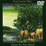 Fleetwood Mac: Tango In The Night [DVD]