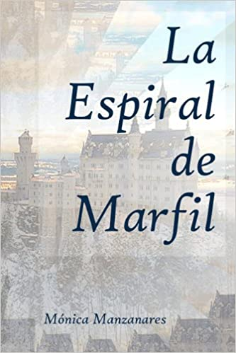 La Espiral de Marfil