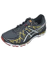 Asics Gel Kayano 20 Running Shoe For Men - B00I3DFKV0