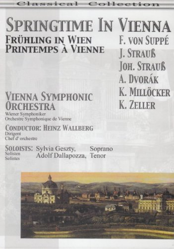 springtime-in-vienna-vol-3-von-suppe-j-strauss-joh-strauss-dvorak-millocker-zeller