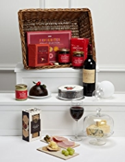 Christmas Selection Hamper