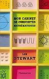 echange, troc Ian Stewart - Mon cabinet de curiosités mathématiques