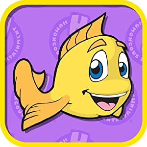 Full version software free download get freddi fish and for Freddi fish online