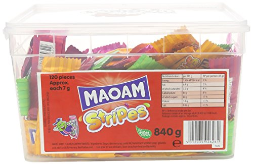 maoam-stripes-fruit-flavour-chew-120-tub