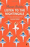 Listen to the Nightingale: A Virago Modern Classic (VMC)