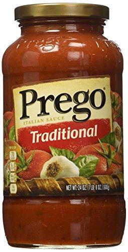 prego-100-natural-traditional-pasta-sauce-24-oz