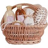 Gingertherapy Bath Set - Style 34185