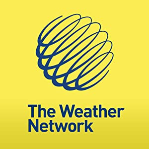 10 day forecast 44615 weather network