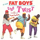 Twist (1988, & Chubby Checker) [Vinyl Single]