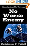 No Worse Enemy (The Empire's Corps)