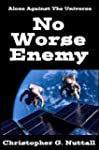 No Worse Enemy (The Empire's Corps Bo...