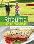 Di�t & Rat bei Rheuma und Osteoporose...