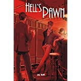 Hell's Pawn ~ Jay Bell