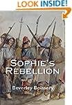 Sophie's Rebellion
