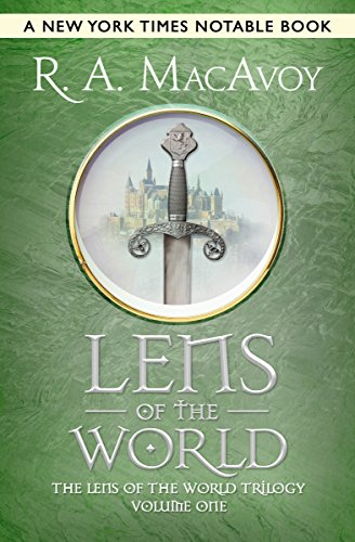 lens-of-the-world-lens-of-the-world-trilogy-book-1