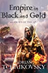Empire in Black and Gold (Shadows of...