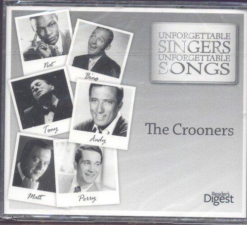 unforgettable-singers-unforgettable-songs-the-crooners-readers-digest-3cd