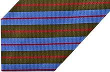 E. Marinella Krawatten