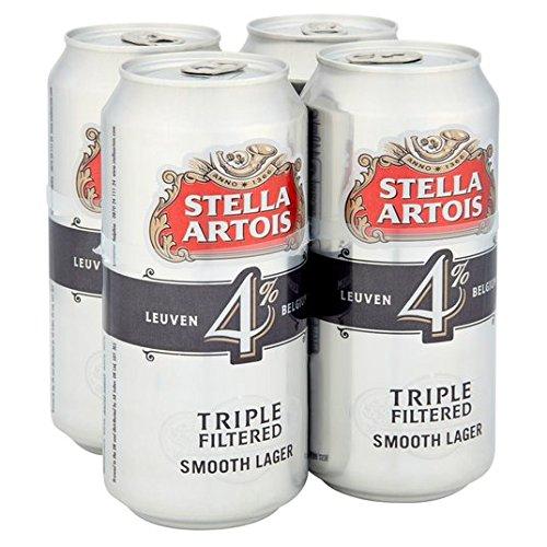 stella-artois-4-latas-4-x-440ml