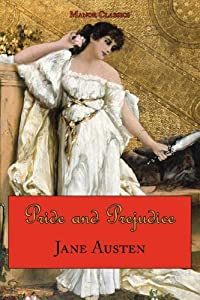"Cover of ""Jane Austen's Pride and Prejudi..."